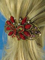 hair-barrette-96t