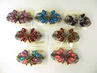 hair-barrette-96u