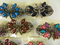 hair-barrette-96w