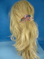 hairclip-peacock-1i