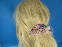 hairclip-peacock-1j