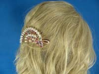 hairclip-peacock-2i