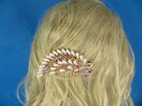 hairclip-peacock-2j