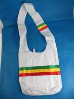 rasta-bag-white-1a