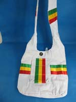 rasta-bag-white-1c