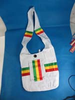 rasta-bag-white-1d