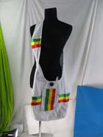 rasta-bag-white-1f