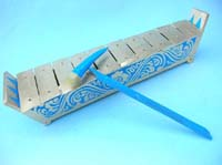bali-musical-instrument-xylophone-1a