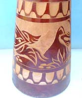 wholesale-djembe-drum-b