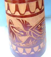 wholesale-djembe-drum-c