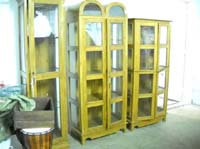 wholesale-furniture-teak-wood-1