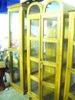 wholesale-furniture-teak-wood-2