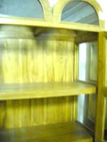 wholesale-furniture-teak-wood-3