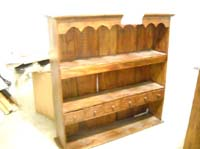wholesale-furniture-teak-wood-5