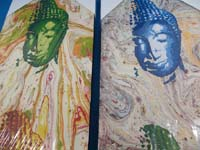 buddha-abstract-art-oil-painting-canvas-1m
