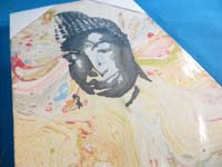 buddha-abstract-art-oil-painting-canvas-1n