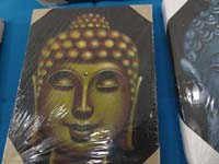 buddha-airbrush-painting-canvas-1d