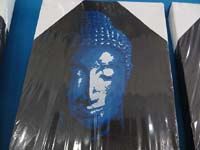 buddha-black-oil-painting-canvas-1f