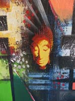 large-buddha-head-canvas-oil-painting-1aa