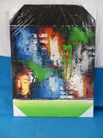 large-buddha-head-canvas-oil-painting-1k