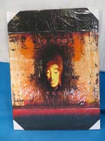 large-buddha-head-canvas-oil-painting-1m