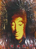 large-buddha-head-canvas-oil-painting-1n