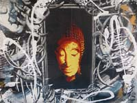 large-buddha-head-canvas-oil-painting-1p