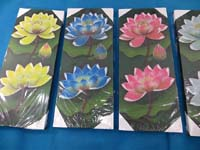lotus-flower-oil-painting-canvas-1a