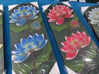 lotus-flower-oil-painting-canvas-1i