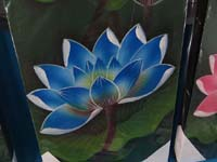lotus-flower-oil-painting-canvas-1m