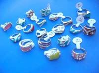 costume-jewelry-rings-2804