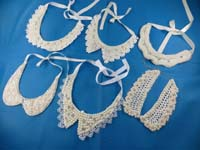 collar-necklaces-white-faux-pearl-1a