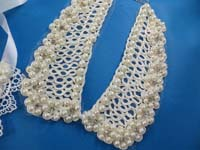 collar-necklaces-white-faux-pearl-1d