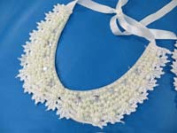 collar-necklaces-white-faux-pearl-1g