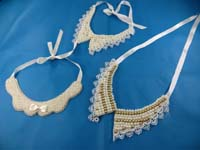 collar-necklaces-white-faux-pearl-1j