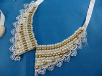 collar-necklaces-white-faux-pearl-1k