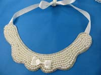 collar-necklaces-white-faux-pearl-1l