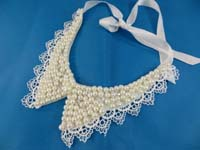 collar-necklaces-white-faux-pearl-1m