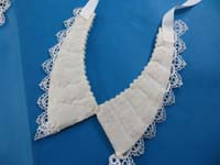 collar-necklaces-white-faux-pearl-1o