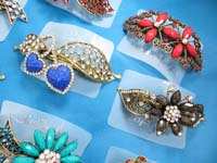 hair-barrette-rhinestone-crystal-retro-3e