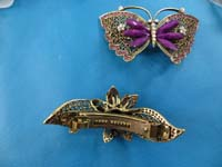 hair-barrette-rhinestone-crystal-retro-3o
