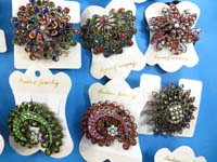 rhinestone-hair-tie-ponytail-holder-scrunchie-40o