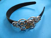 wide-headband-hairband-crystal-vintage-rhinestone-70c