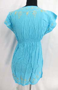 embroidery-blue-top-2-bali-rayon-b