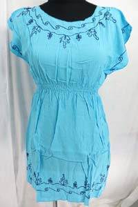embroidery-blue-top-2-bali-rayon-d