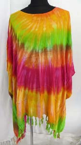 short-caftan-tiedye-stripes-3-a