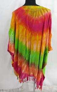 short-caftan-tiedye-stripes-3-c