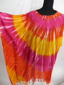 short-caftan-tiedye-stripes-3-e