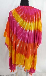 short-caftan-tiedye-stripes-3-f