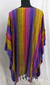 short-caftan-tiedye-stripes-3-i